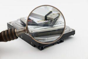 Mejores prácticas de seguridad en memorias flash https://cyberscout.com/education/blog/12-security-best-practices-for-usb-drives