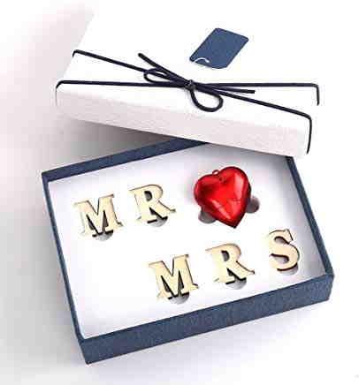 Hermoso regalo Memoria USB