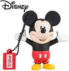 Tribe Disney Mickey Mouse