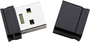 Mejores pendrive 8gb